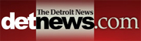 Detriot News